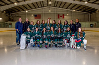 2019-2020-Pennridge-Girls-Ice_Hockey