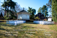 2020-Winter_Wedding_Show-Peddlers_Village