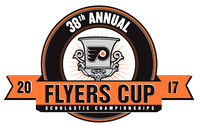 2017_38th-Annual_Flyers_Cup