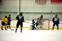 2016-02-10_Pennridge-vs-CBW