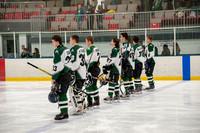 03.08.2018 Flyers Cup CR South vs Pennridge (JS)